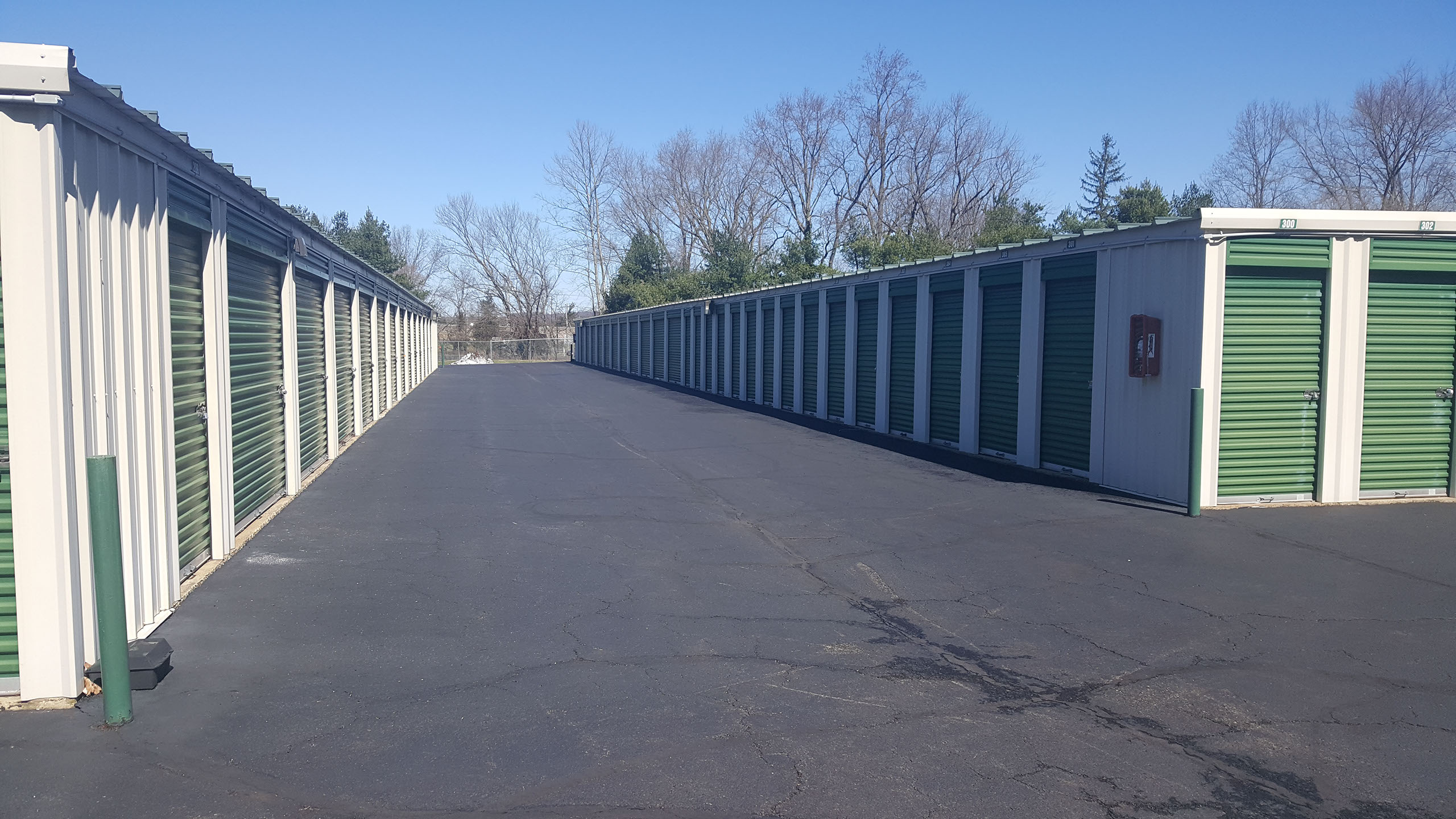 Storage Units Stockton NJ & Storage Units Stockton NJ | Storage Rental Units Stockton NJ ...