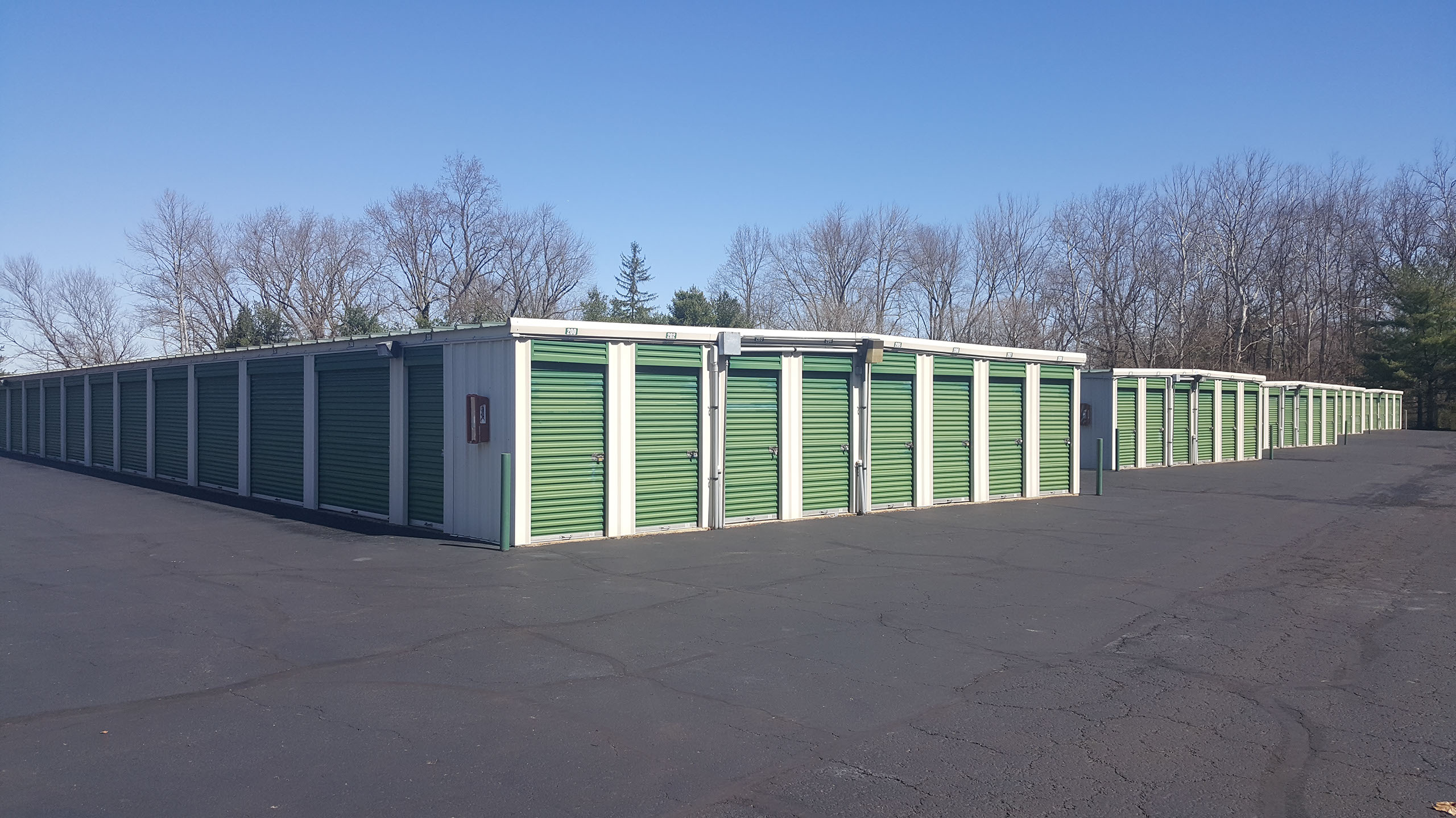 Storage Units Stockton NJ | Storage Rental Units Stockton NJ | Magill 215-862-6933 Call Now & Storage Units Stockton NJ | Storage Rental Units Stockton NJ ...