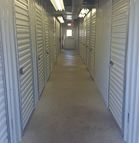 Stockton NJ Storage Units & Storage Units Stockton NJ | Storage Rental Units Stockton NJ ...